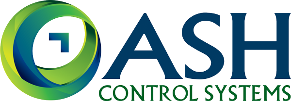 Ash Control Systems